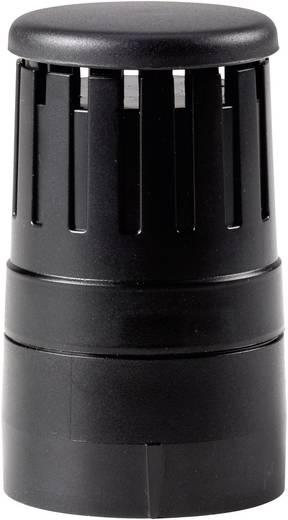 Signalsirene Eaton SL4-AP24 Dauerton, Pulston 24 V 100 dB