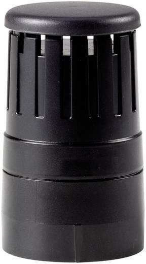 Signalsirene Eaton SL4-AP120 Dauerton, Pulston 120 V 100 dB