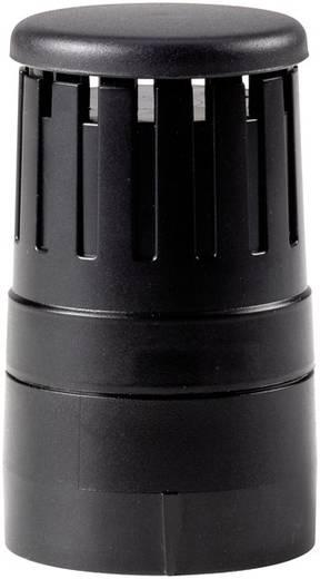 Signalsirene Eaton SL4-AP230 Dauerton, Pulston 230 V 100 dB