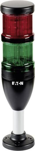 Signalsäulenelement Eaton SL7-100-L-RG-24LED Rot, Grün Dauerlicht 24 V