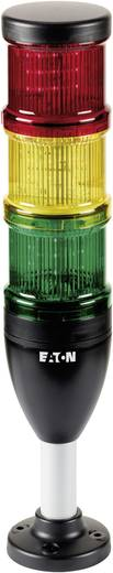 Signalsäulenelement Eaton SL7-100-L-RYG-24LED Rot, Gelb, Grün Dauerlicht 24 V