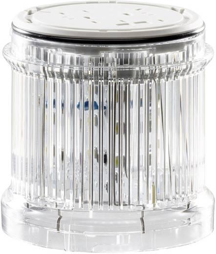 Signalsäulenelement LED Eaton SL7-L24-W-HP Weiß Weiß Dauerlicht 24 V