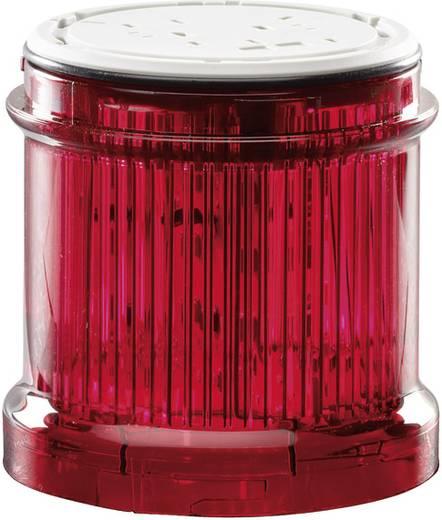 Signalsäulenelement LED Eaton SL7-BL24-R Rot Rot Blinklicht 24 V