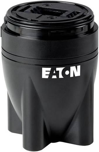 Signalgeber Anschlusselement Eaton SL7-CB-IMS Passend für Serie (Signaltechnik) Signalelement Serie SL7