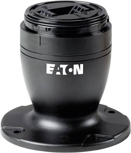 Signalgeber Anschlusselement Eaton SL7-CB-EMH Passend für Serie (Signaltechnik) Signalelement Serie SL7