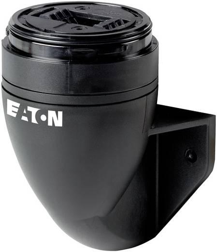 Signalgeber Anschlusselement Eaton SL7-CB-FW Passend für Serie (Signaltechnik) Signalelement Serie SL7