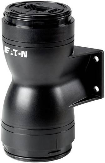 Signalgeber Anschlusselement Eaton SL7-CB-D Passend für Serie (Signaltechnik) Signalelement Serie SL7