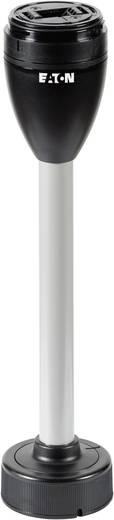 Signalgeber Aluminiumrohr Eaton SL7-FMS-250 Passend für Serie (Signaltechnik) Signalelement Serie SL7