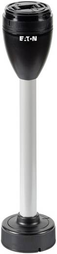 Eaton SL7-FMS-250 Signalgeber Aluminiumrohr Passend für Serie (Signaltechnik) Signalelement Serie SL7