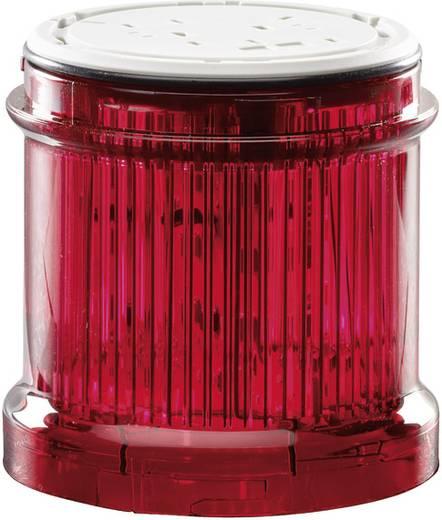 Signalsäulenelement LED Eaton SL7-L24-R Rot Rot Dauerlicht 24 V