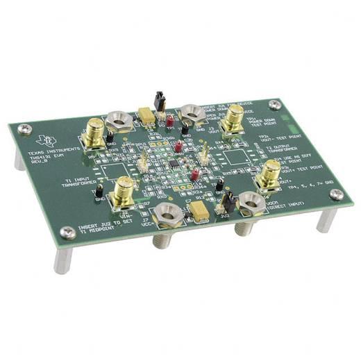 Entwicklungsboard Texas Instruments THS4131EVM