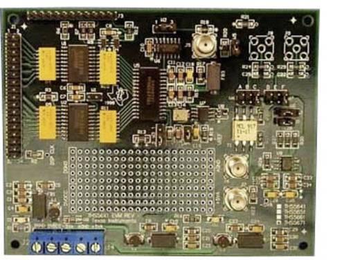 Entwicklungsboard Texas Instruments THS5651EVM