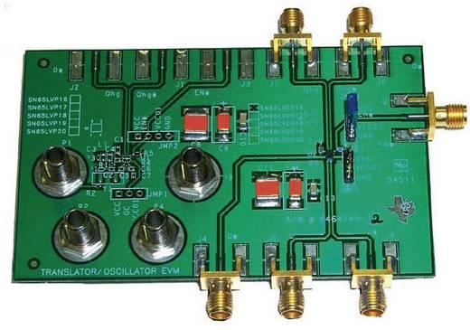 Entwicklungsboard Texas Instruments SN65LVDS16EVM