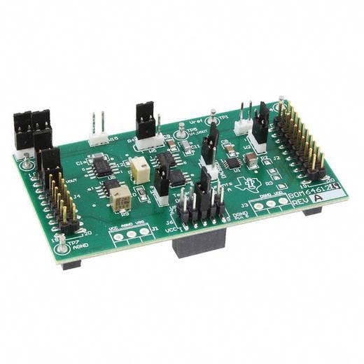 Entwicklungsboard Texas Instruments DAC8801EVM