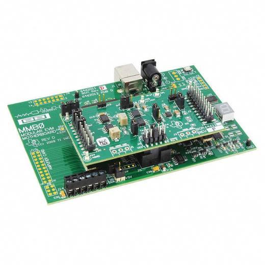 Entwicklungsboard Texas Instruments DAC8811EVM