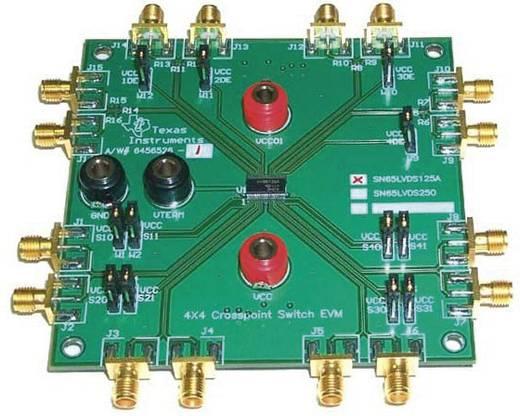 Entwicklungsboard Texas Instruments SN65LVDS125AEVM