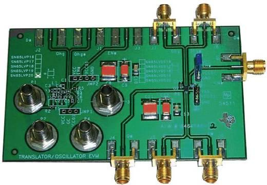 Entwicklungsboard Texas Instruments SN65LVP20EVM
