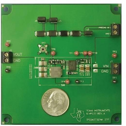 Entwicklungsboard Texas Instruments TPS54373EVM-237