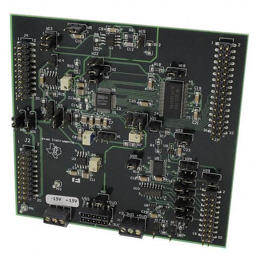 Entwicklungsboard Texas Instruments DAC7741EVM