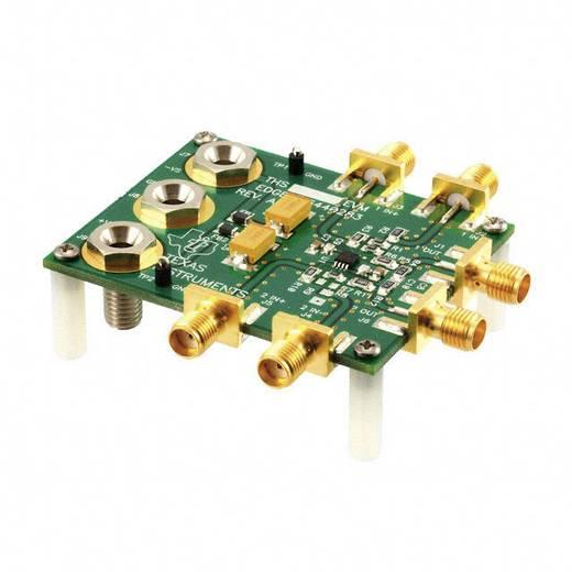Entwicklungsboard Texas Instruments THS3062EVM