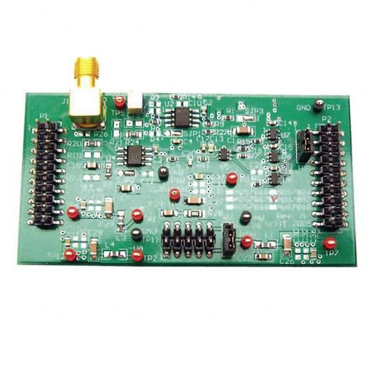 Entwicklungsboard Texas Instruments ADS7887EVM