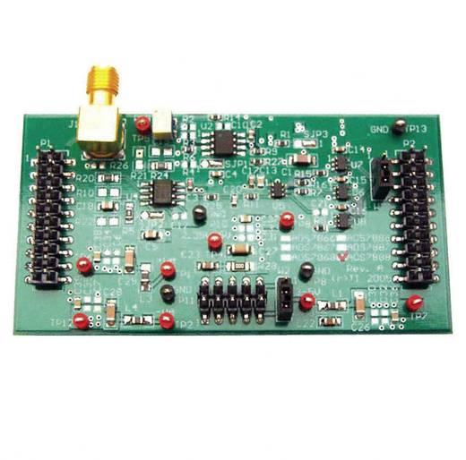 Entwicklungsboard Texas Instruments ADS7888EVM