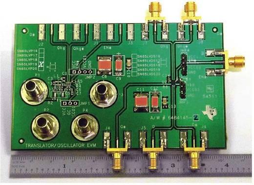 Entwicklungsboard Texas Instruments SN65LVP19EVM
