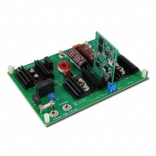Entwicklungsboard Texas Instruments TMDSHVPFCKIT