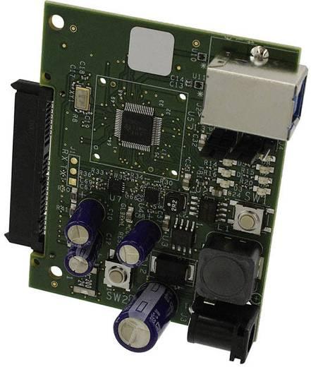 Entwicklungsboard Texas Instruments TUSB9261DEMO