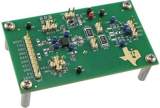 Entwicklungsboard Texas Instruments SN65HVD255DEVM