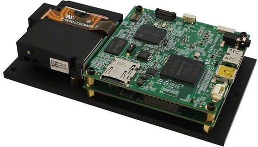 Entwicklungsboard Texas Instruments DLPLIGHTCRAFTER