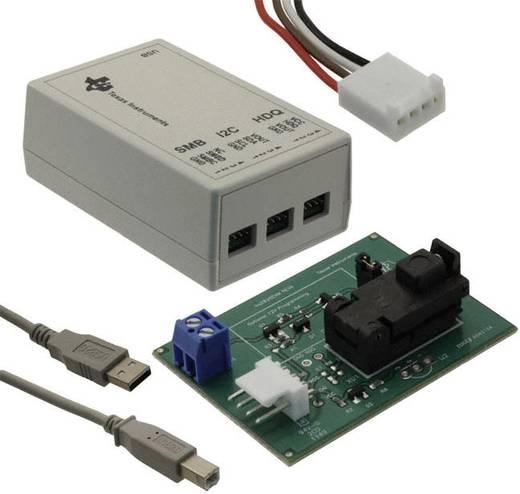 Entwicklungsboard Texas Instruments BQ2026EVM