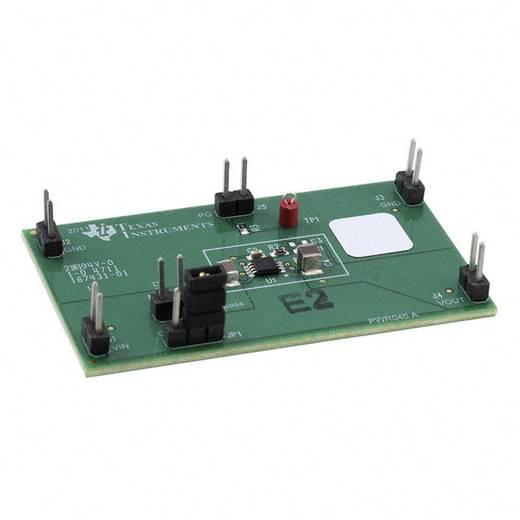Entwicklungsboard Texas Instruments TPS7A1601EVM-046