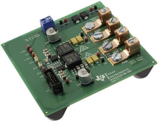 Entwicklungsboard Texas Instruments TPS40422EVM-091