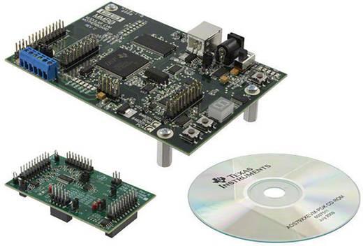 Entwicklungsboard Texas Instruments ADS7953EVM-PDK