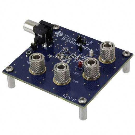 Entwicklungsboard Texas Instruments TPA2025D1EVM