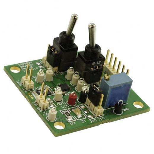 Entwicklungsboard Texas Instruments DRV8832EVM