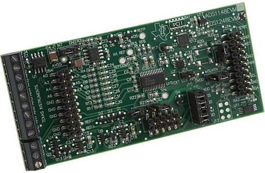 Entwicklungsboard Texas Instruments ADS1248EVM-PDK