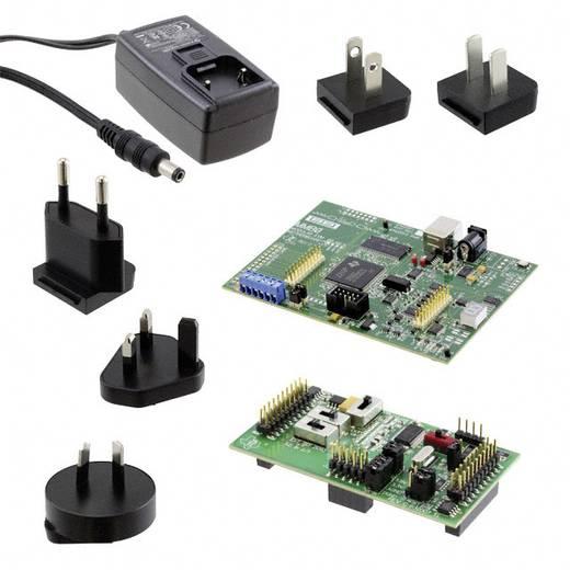 Entwicklungsboard Texas Instruments ADS1256EVM-PDK