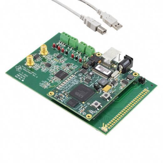 Entwicklungsboard Texas Instruments ADS1675REF