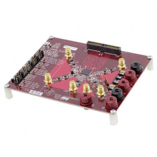 Entwicklungsboard Texas Instruments ADS6422EVM