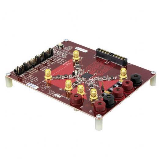 Entwicklungsboard Texas Instruments ADS6425EVM