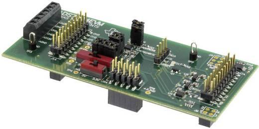 Entwicklungsboard Texas Instruments ADS7924EVM