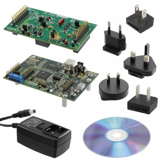 Entwicklungsboard Texas Instruments ADS8317EVM-PDK