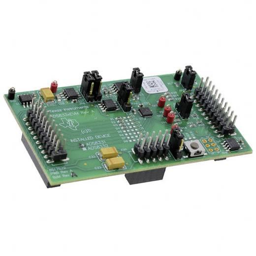 Entwicklungsboard Texas Instruments ADS8331EVM
