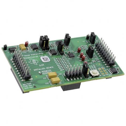 Entwicklungsboard Texas Instruments ADS8332EVM