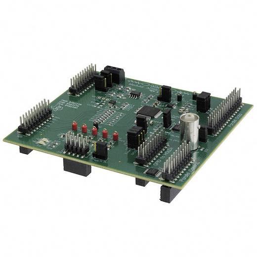 Entwicklungsboard Texas Instruments ADS8364M-EVM