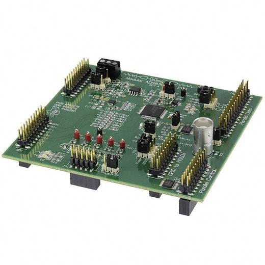 Entwicklungsboard Texas Instruments ADS8365M-EVM
