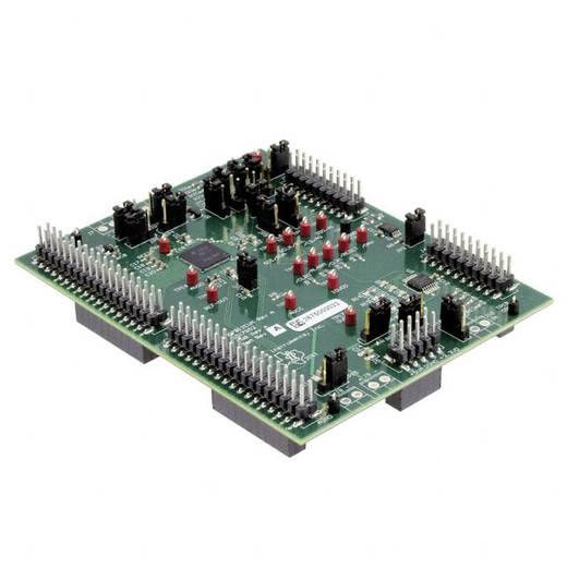 Entwicklungsboard Texas Instruments AMC7812EVM-PDK