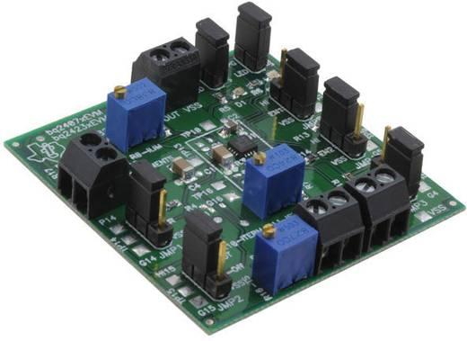Entwicklungsboard Texas Instruments BQ24073EVM